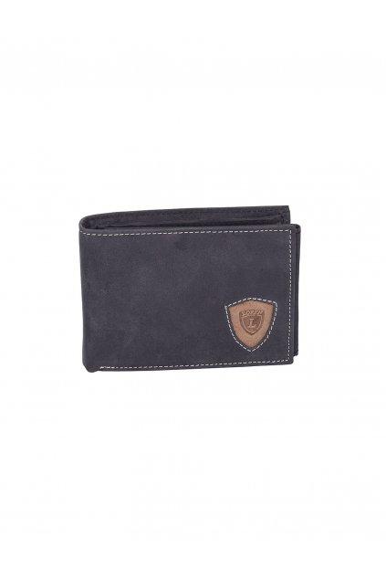 Pánska peňaženka kód CE-PF-N992-STL.83
