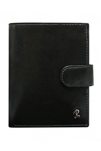Pánska peňaženka kód CE-PR-D1072L-BSR-VT.22