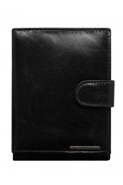 Pánska peňaženka kód CE-PR-FRM-70-03.31