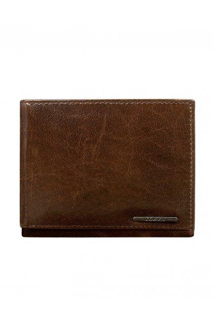 Pánska peňaženka kód CE-PR-FRM-70-06.35