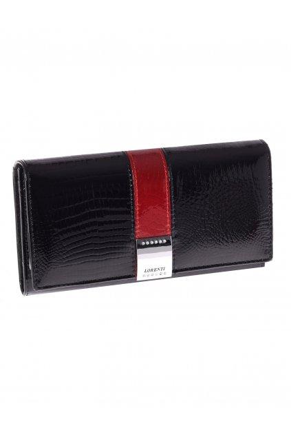 Peňaženka kód CE-PR-GF114-RS.21