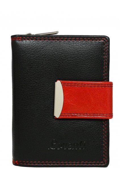 Peňaženka kód CE-PR-LT-02-BCF.13