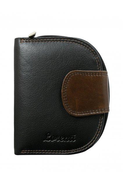 Peňaženka kód CE-PR-LT-07-BCF.18