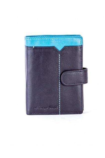 Pánska peňaženka kód CE-PR-MR03L-SNN.94