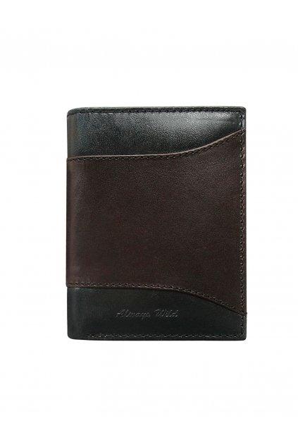 Pánska peňaženka kód CE-PR-N4-SEL.82