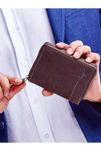 Pánska peňaženka kód CE-PR-N4Z-H-1.89
