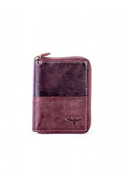 Pánska peňaženka kód CE-PR-N4Z-HP-2.81