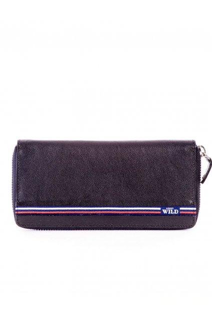 Peňaženka kód CE-PR-N512-GV.62