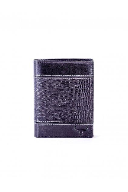 Pánska peňaženka kód CE-PR-N890-VTC.71