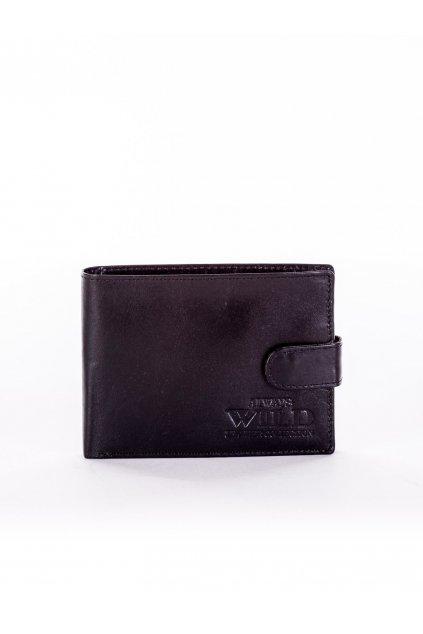 Pánska peňaženka kód CE-PR-N951L.23