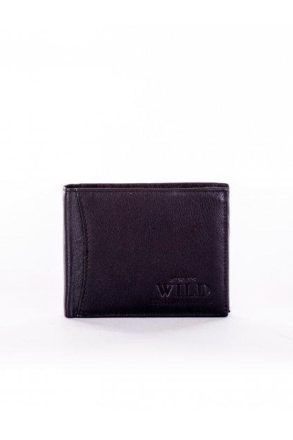 Pánska peňaženka kód CE-PR-N992-DDP.89