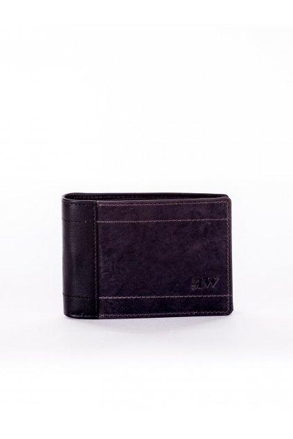 Pánska peňaženka kód CE-PR-N992-H-CAM.46