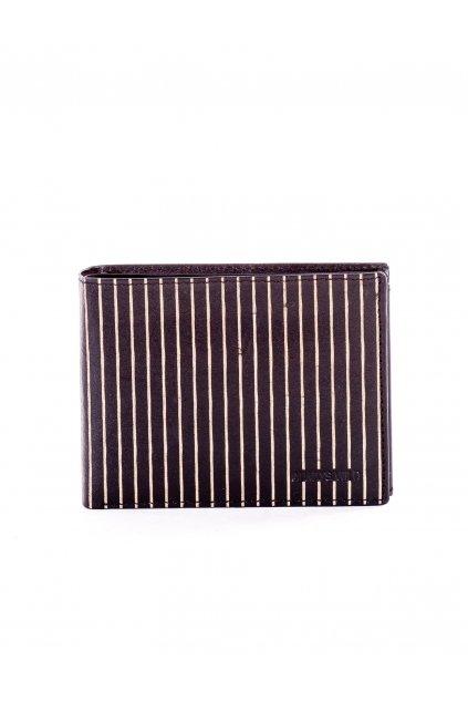 Pánska peňaženka kód CE-PR-N992-LA.16