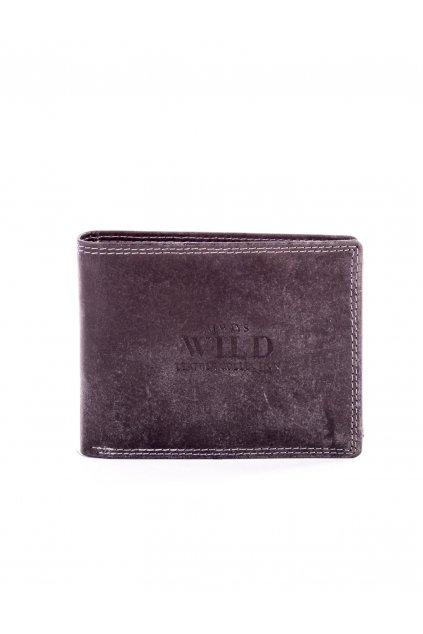 Pánska peňaženka kód CE-PR-N992-MHU.33