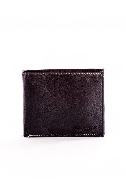 Pánska peňaženka kód CE-PR-N992-SHP.30