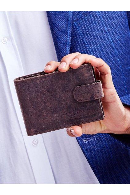 Pánska peňaženka kód CE-PR-N992L-CRAZY.40