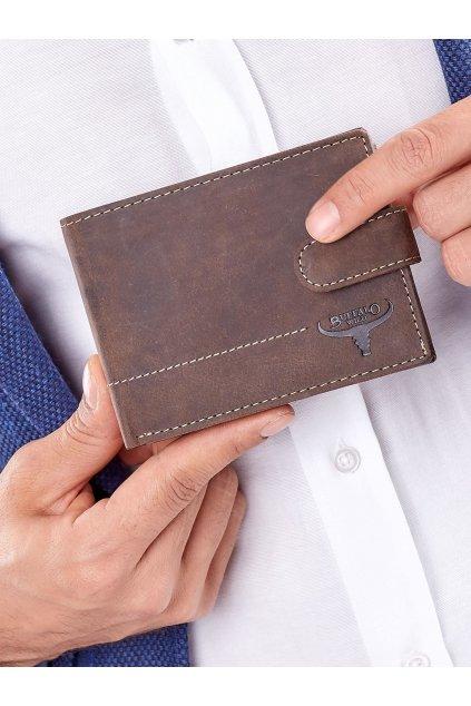 Pánska peňaženka kód CE-PR-N992L-H-1.48