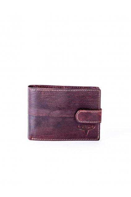 Pánska peňaženka kód CE-PR-N992L-HP-2.97