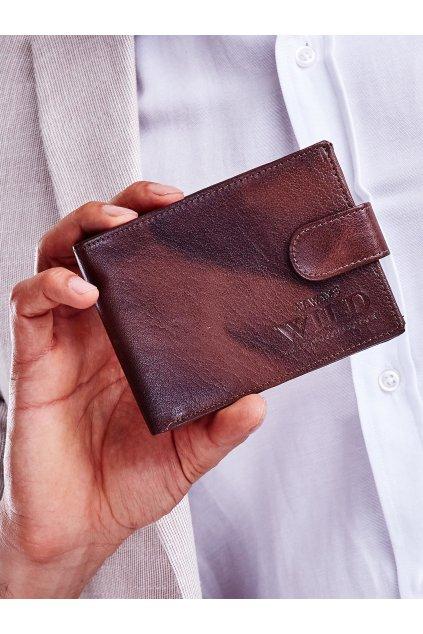 Pánska peňaženka kód CE-PR-N992L.59