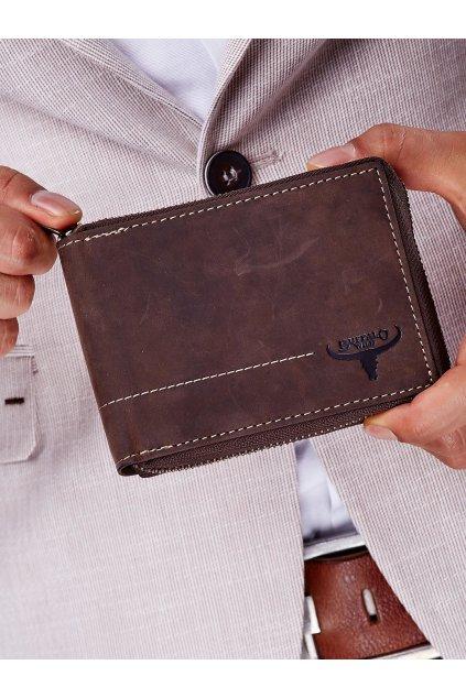 Pánska peňaženka kód CE-PR-N992Z-H-1.46