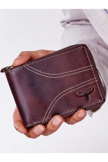 Pánska peňaženka kód CE-PR-N992Z-HP-4.51