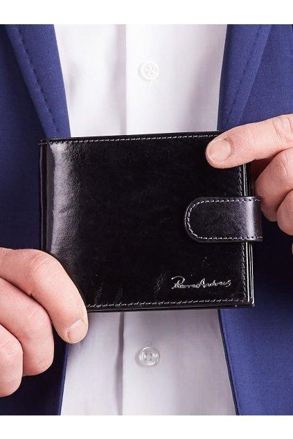 Pánska peňaženka kód CE-PR-PA-N01L-VT.10