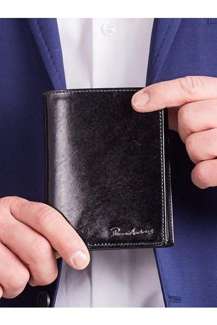 Pánska peňaženka kód CE-PR-PA-N104-VT.12
