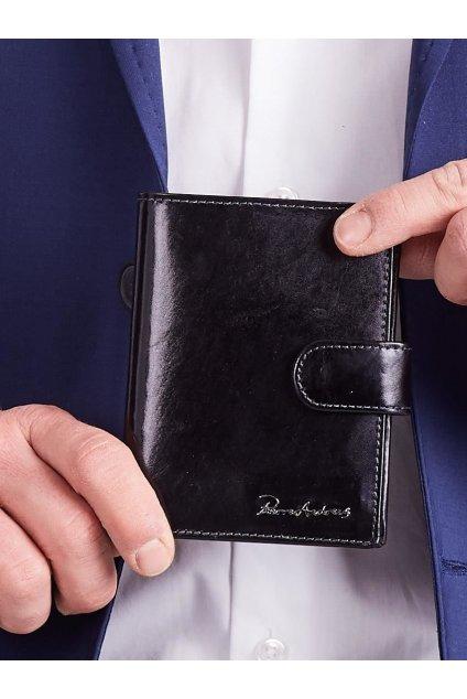 Pánska peňaženka kód CE-PR-PA-N4L-VT.13