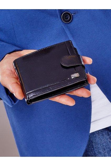 Pánska peňaženka kód CE-PR-PC-022L-BAR.37