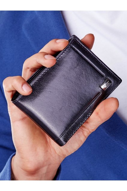 Pánska peňaženka kód CE-PR-PC-023-BAR.38