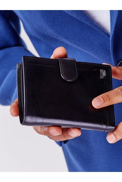 Pánska peňaženka kód CE-PR-PC-027L-BAR.34