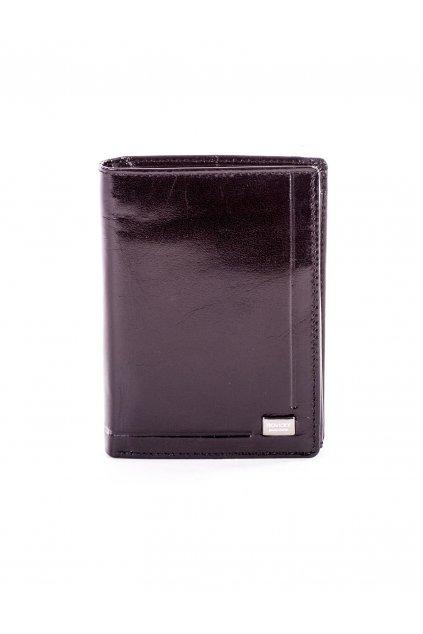 Pánska peňaženka kód CE-PR-PC-101-BAR.14