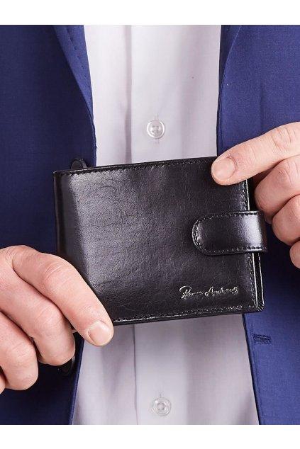 Pánska peňaženka kód CE-PR-PC-103L-PA.19