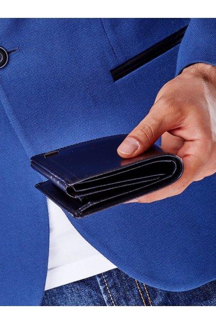 Pánska peňaženka kód CE-PR-PC102-ASL.39