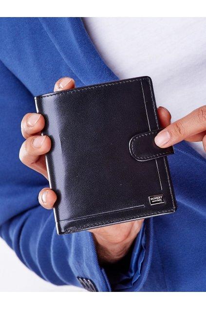 Pánska peňaženka kód CE-PR-PC102L-ASL.40