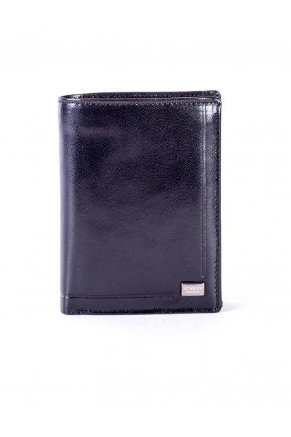 Pánska peňaženka kód CE-PR-PC104-ASL.05