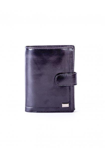 Pánska peňaženka kód CE-PR-PC104L-ASL.09