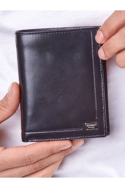 Pánska peňaženka kód CE-PR-PC105-ASL.61