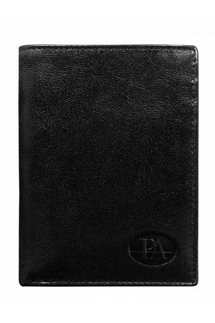 Pánska peňaženka kód CE-PR-PW-003-BTU.28
