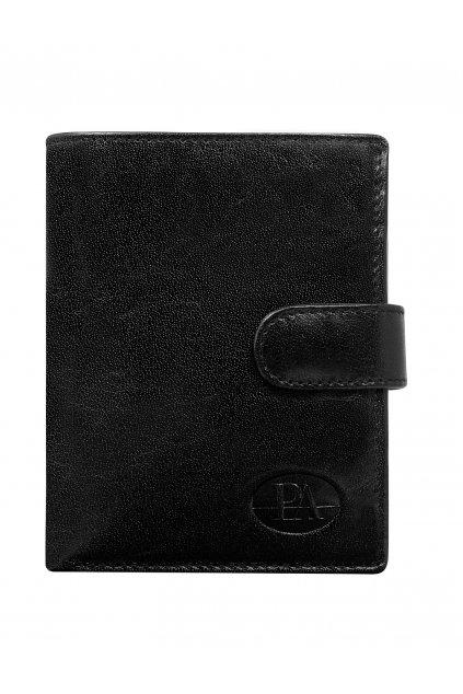 Pánska peňaženka kód CE-PR-PW-003L-BTU.29