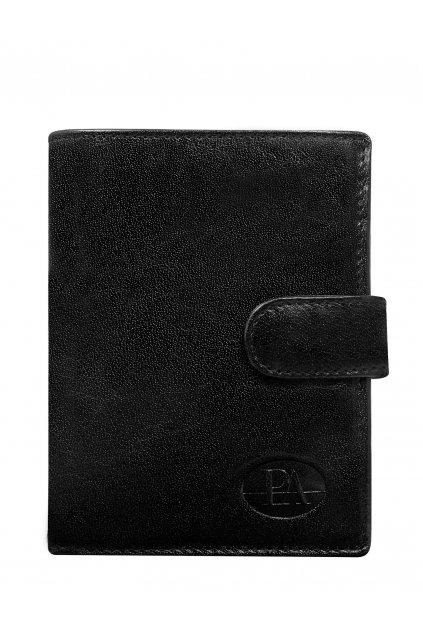 Pánska peňaženka kód CE-PR-PW-004L-BTU.31