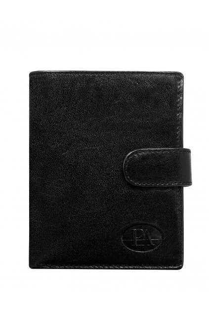 Pánska peňaženka kód CE-PR-PW-007L-BTU.33
