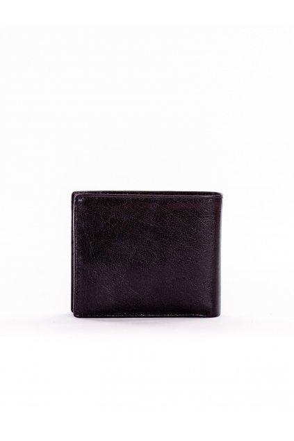 Pánska peňaženka kód CE-PR-PW-010-BTU.36