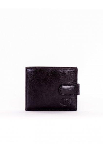 Pánska peňaženka kód CE-PR-PW-010L-BTU.37