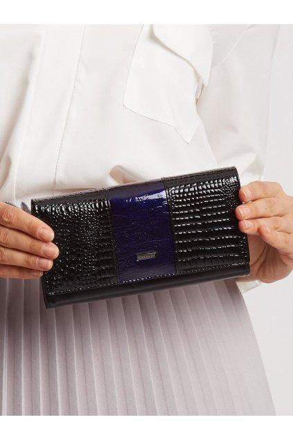 Peňaženka kód CE-PR-PX22-1-DS.90P