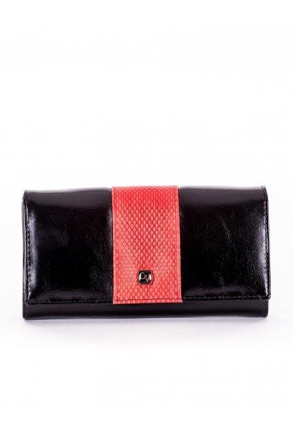 Peňaženka kód CE-PR-PX27-4.33