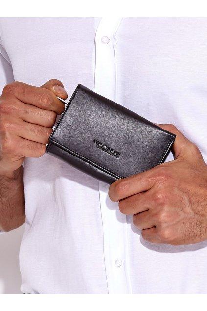 Peňaženka kód CE-PR-RD-02-CMN.22