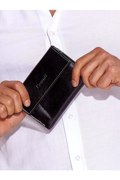 Peňaženka kód CE-PR-RD-03-BAL.67