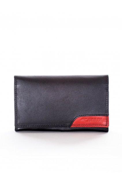 Peňaženka kód CE-PR-RD-06-CMN.79