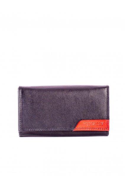 Peňaženka kód CE-PR-RD-07-CMN.80